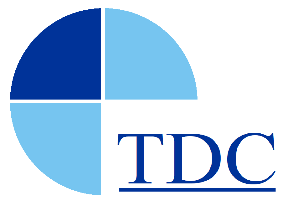 TDC India